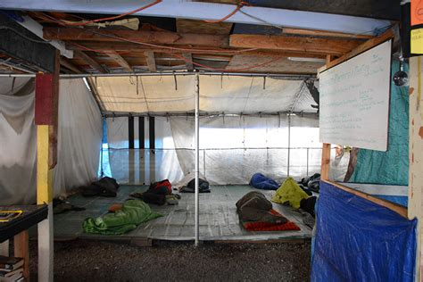 emergency section 8 housing california rethinking tent cities as a help in housing crisis not a