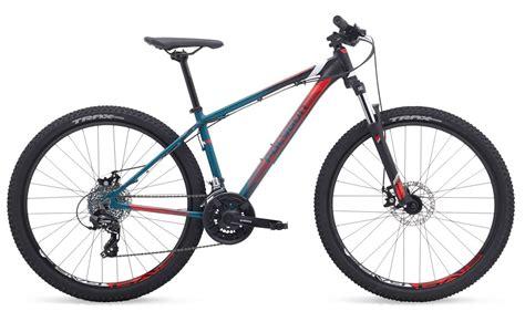 Polygon Monarch 5 0 polygon cascade 4 0 27 5 inch mountain bike free 14