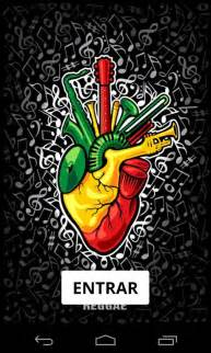 rasta wallpapers reggae images android apps on google play