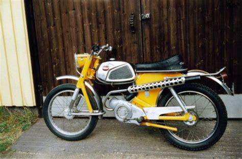 Motorrad Montageständer Selber Bauen by Manche L 228 Nder Konnten 252 Berhaupt Evt Kein Motorrad Bauen