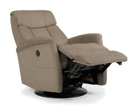 king size recliner flexsteel latitudes go anywhere recliners hart king size