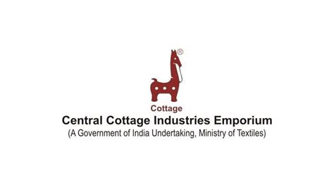 Central Cottage Industries Corporation Of India by Ccic Goes Global Through Franchising