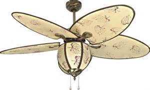 fancy ceiling fans with lights decorative ceiling fan light special bee wings design