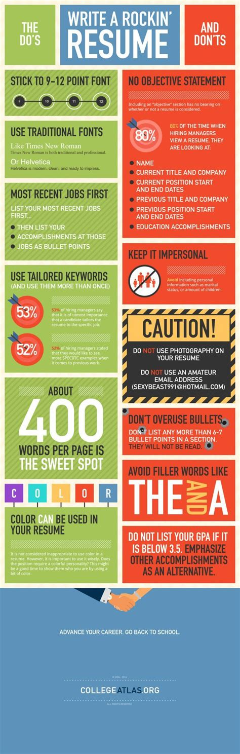70 best images about resume 70 best images about best resumes ever on pinterest