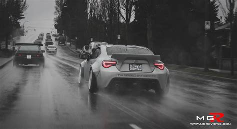 subaru brz rocket bunny wallpaper rocket bunny registry scion fr s forum subaru brz