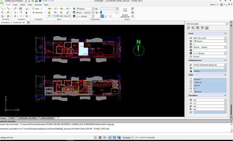 dwg format blender how to import dwg files into blender archvizblender