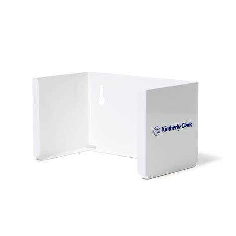 Masker Per Box mask box holder earloop style halyard health
