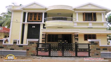 home design plans with photos in indian 1200 sq house plan design 1200 sq ft india