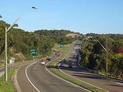 southern motorpany southern freeway