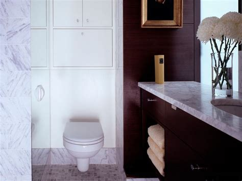 the loo bathroom over the toilet storage and design options for small bathrooms