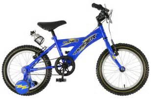 Childrens Bike For All Things Bike Bikestation Uk Ltd Childrens Bikes