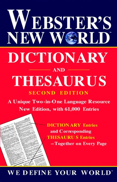 online thesaurus pattern dictionary and thesaurus merriam webster online ask home