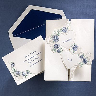 Quality Card For Wedding Invitations by Wedding Invitation Quality Dallas Wedding Invitation