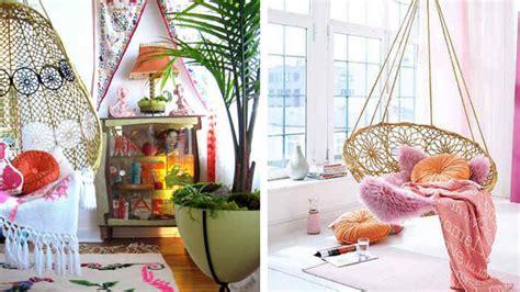 decoracion hogar estilo c 243 mo usar el estilo quot boho quot en la decoraci 243 n de tu casa musa