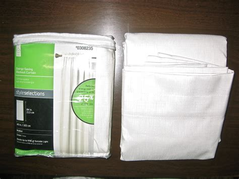 tape and drape lowes how to make pinch pleat drapes for modern window and door