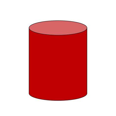 visio cylinder visio cylinder shape 28 images visio cylinder shape 28