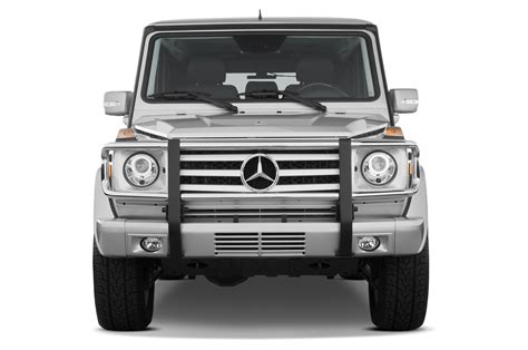 vehicle repair manual 2011 mercedes benz g class windshield wipe control service manual old car manuals online 2011 mercedes benz g class transmission control