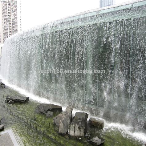 Garden Decoration Waterfall by Park Or Garden Decoration Waterfall Artificial Rock