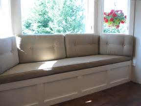 bay window seat cushions elegant leather bay window seat and leather cushions use bay window seat cushions covers as