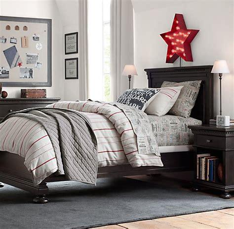 Vintage Baseball Bedding by Mlb Baseball Teams 4pc Bed Sheet Set Size Bedding