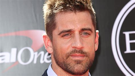 images of aaron rodgers aaron rodgers profile