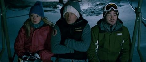 film frozen green frozen 2010 movie review horrorphilia