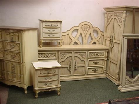 french provincial bedroom sets french style bedroom furniture sale