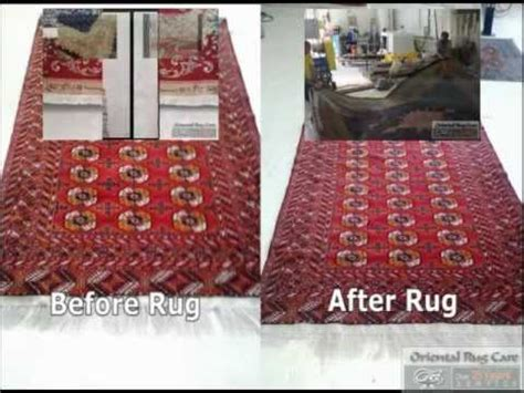How To Clean Large Area Rugs Hqdefault Jpg