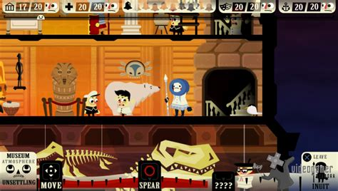 haunt the house free game all haunt the house terrortown screenshots for android vita