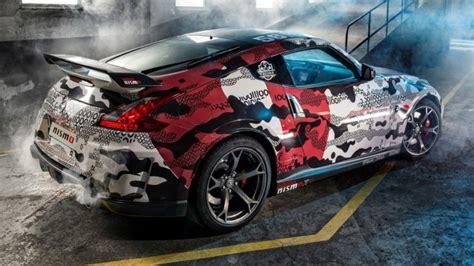 imagenes 4k autos 25 ultra hd wallpapers de autos 4k im 225 genes taringa