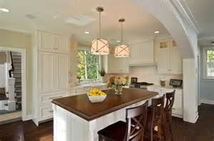 Brookhaven Kitchen Cabinets Fabulous Brookhaven Cabinets Replacement Parts Decorating Ideas Gallery In Kitchen Traditional