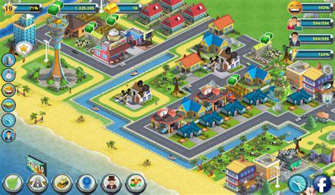 2 Shoo Free 1 Pimpleswash city island 2 building story apk for windows phone