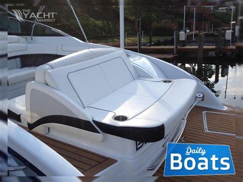 formula boats for sale by owner formula powerboats for sale by owner powerboat listings