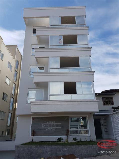 compra apartamento comprar apartamento novo no bairro bela vista erechim