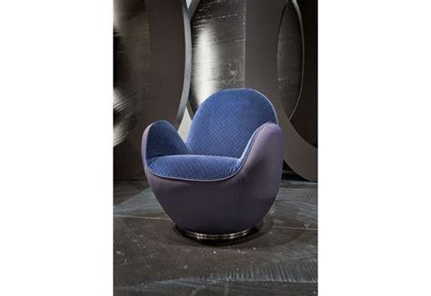 poltrone e sofa messina le poltrone roche bobois aircell disegnate da sacha lakic