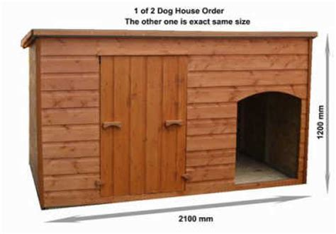 dog shed house shed dog house shed advantages of building outdoor sheds