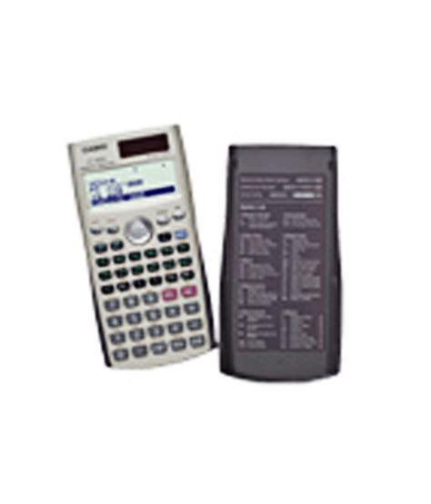 Casio Financial Calculator Fc 200v casio financial calculator fc 200v buy best