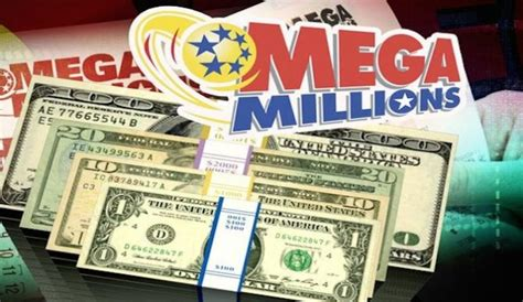 Mega Money Winning Numbers - hoping to win the 110 million powerball jackpot