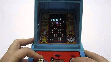 console videogiochi anni 80 videogiochi anni 80 archive li riporta alla