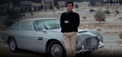 aston martin james bond james bond aston martin skyfall