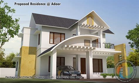 kerala home design on facebook kerala home design on facebook 28 images attractive