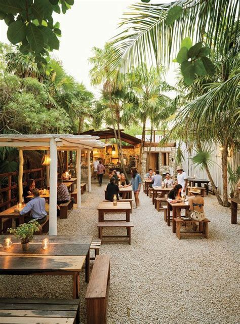 restaurants near me with outdoor seating best 25 garden ideas on garden near