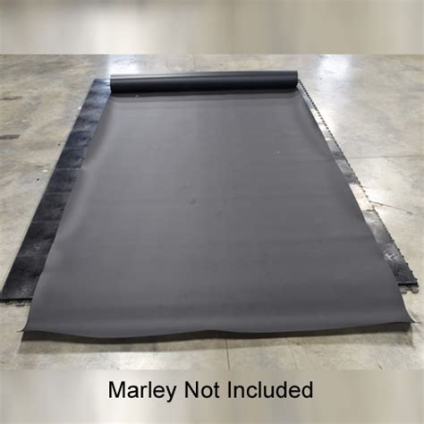 100 marley flooring for ballet tap home stagestep