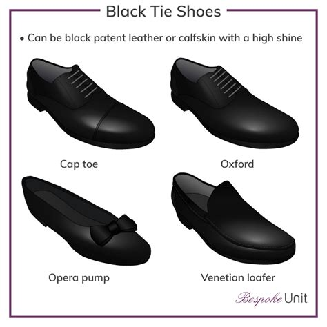 black tie slippers 1 guide to s black tie dress code the tuxedo