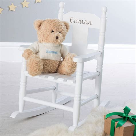 Personalized Baby Chair by Personalized Chairs For Baby Chairs Seating