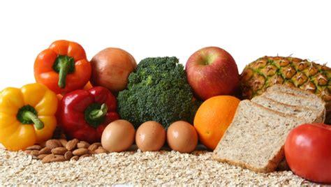 alimentos buenos para el colesterol 7 alimentos buenos para el colesterol