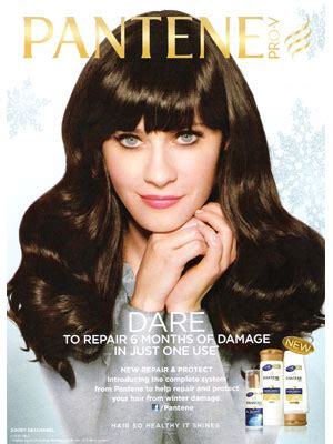 define of celebrity endorsement advertisements in magazines 2013 www pixshark