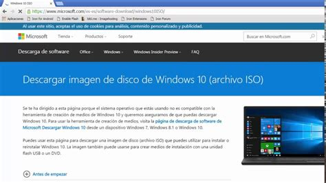 Microsoft Official Website Windows From Microsoft Official Website