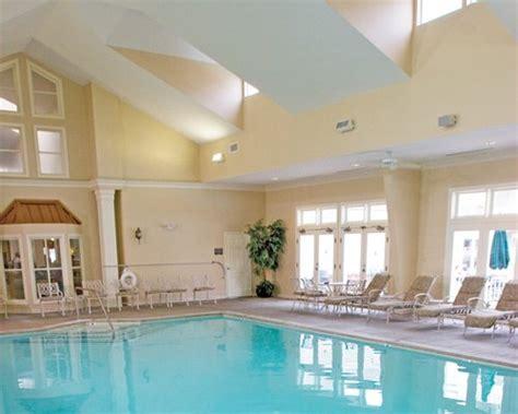 wyndham nashville one bedroom suite 1 bedroom suite at wyndham nashville in nashville tennessee