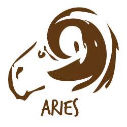 aries instinc blog s astrology forecast week of september 24 30 weekly